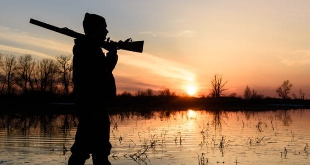 Best Hunting GPS Reviews