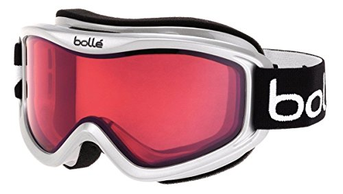 559d9b0008a2 Top 7 Best Snowboard Goggles Reviewed -  2018   2019