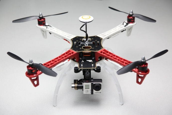 How to Choose the Best Drone For You | Outside Pursuits