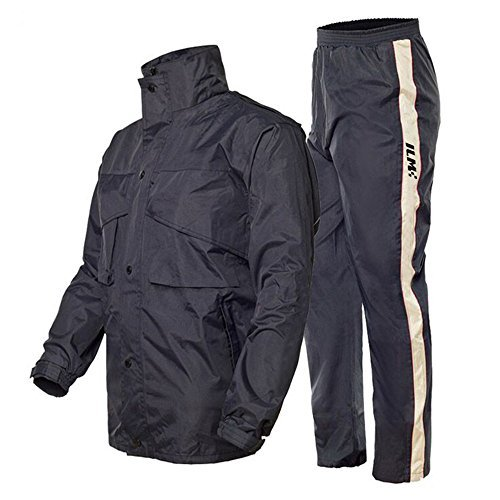 The Best Motorcycle Rain Gear - 2019 Reviews  Guide  Outside Pursuits-4945