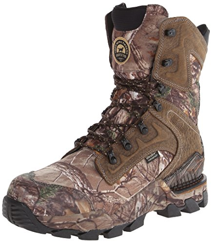 234d443c953 The 7 Best Boots For Hunting - [2019 Reviews] | Outside Pursuits