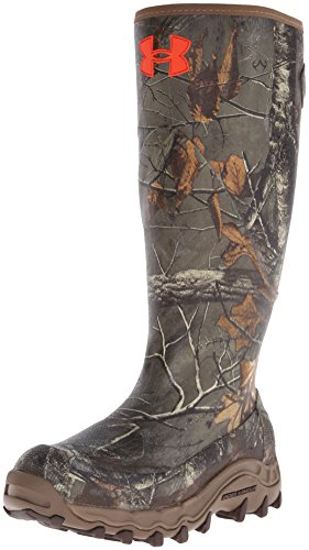 3bfa9521a44 The 7 Best Boots For Hunting - [2019 Reviews] | Outside Pursuits