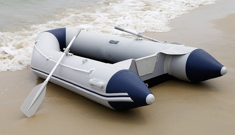 best inflatable dinghy