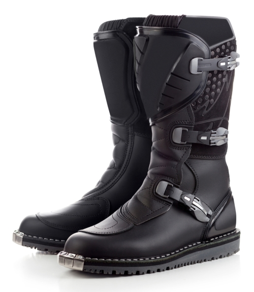 best-overall-motorcycle-boots-guide