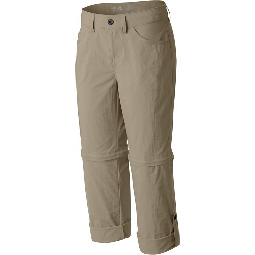 best women's waterproof hiking pants
