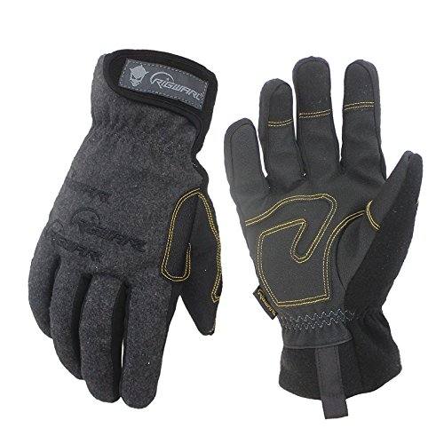 the 10 best winter gloves reviewed 2018 2019 outside pursuits. Black Bedroom Furniture Sets. Home Design Ideas