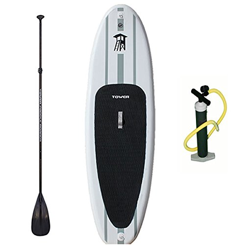 The 5 Best Beginner Paddle Boards Reviewed For 2019  064d96787