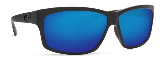 Costa Del Mar Fantail Fishing Sunglasses