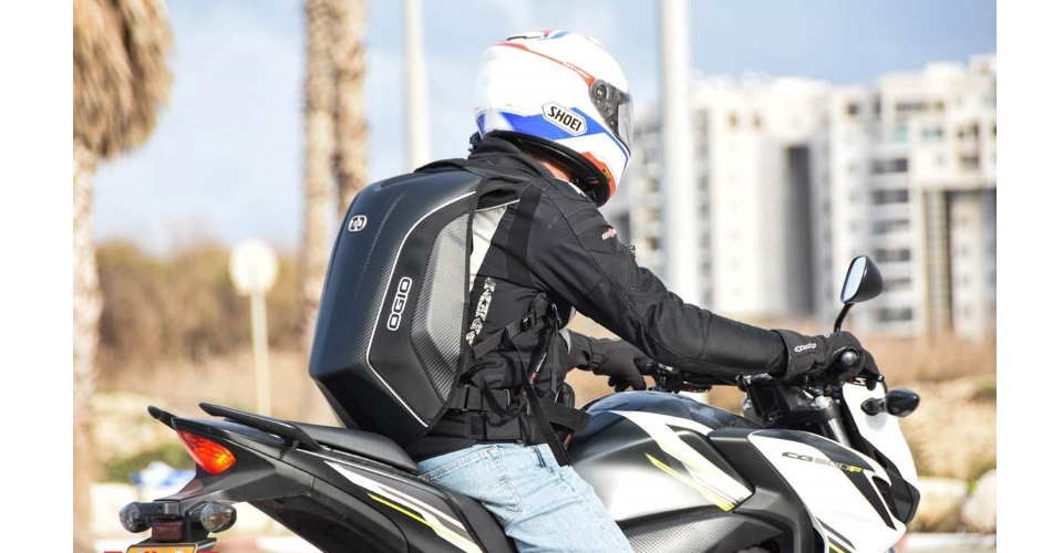 motorcycle backpacks backpack ogio carry