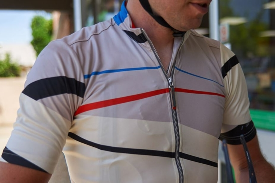road bike jerseys reviews