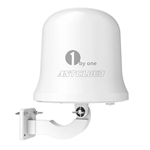 The 7 Best Rv Tv Antennas Reviewed For 2018 Outside Pursuits