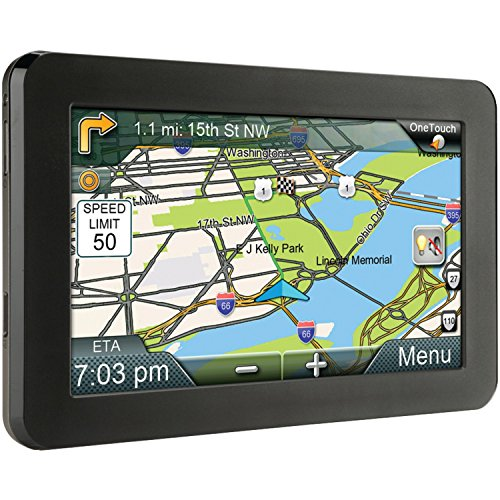 The 3 Best RV GPS Units - [Reviews & Guide 2019] | Outside