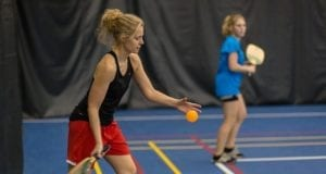 Best Pickleball Paddles Reviews