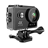 the 6 best cheap gopro alternative action cameras 2017. Black Bedroom Furniture Sets. Home Design Ideas