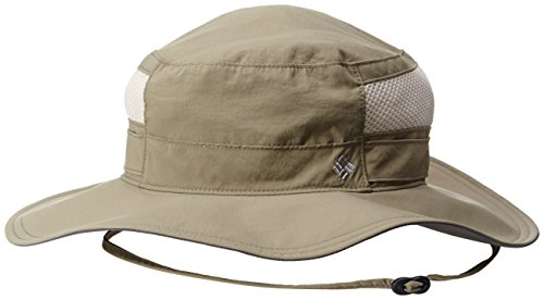 bd3ae1596022 The 5 Best Fishing   Hiking Hats Reviewed For  2019