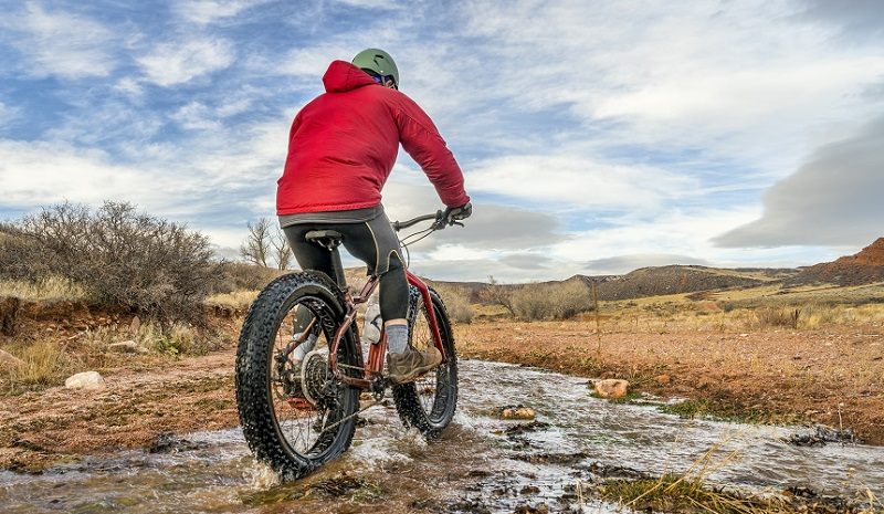 The 7 Best Fat Tire Bikes 2020 Reviews Guide Outside Pursuits