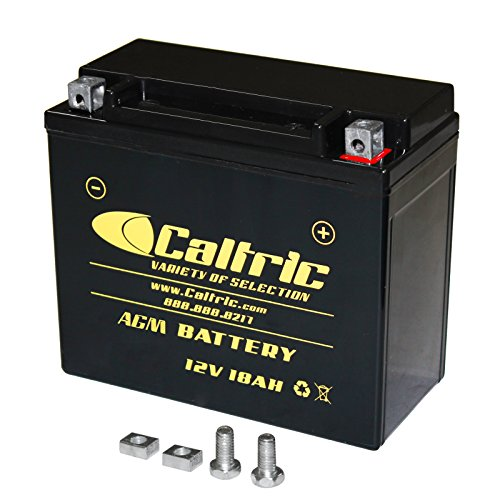 the 5 best batteries for harley davidson 2018 top rated replacements. Black Bedroom Furniture Sets. Home Design Ideas