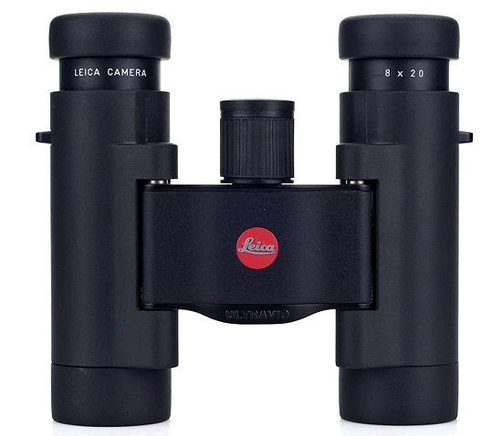 The 7 Best Compact Binoculars Reviewed For [2019] | Outside