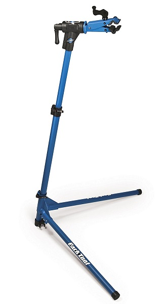 Park Tool PCS-10 Bike Repair Stand