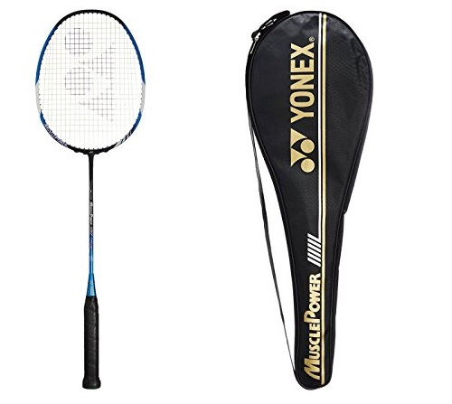 Yonex Muscle Power Series Badminton Racket