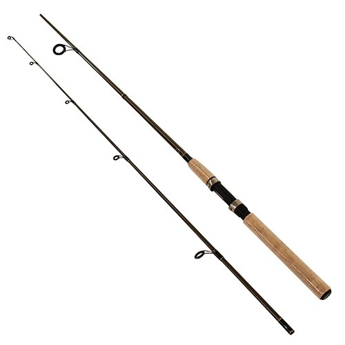 The 5 Best Spinning Rods - [Reviews & Guide 2019] | Outside