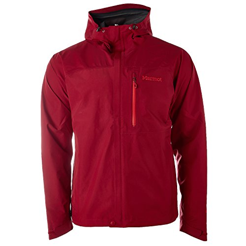 The 7 Best Hiking Rain Jackets Reviewed For 2019  28941eecb6
