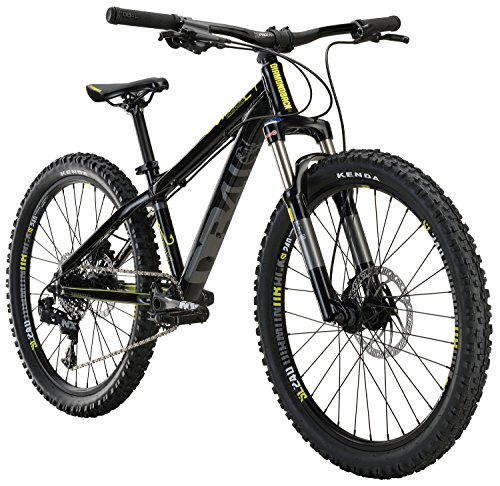 the 10 best mountain bikes for kids reviewed 2019. Black Bedroom Furniture Sets. Home Design Ideas