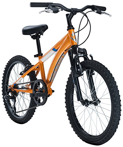 The 10 Best Mountain Bikes For Kids Reviewed 2019 Outside Pursuits