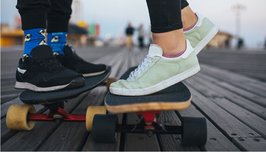 The 11 Best Longboards Reviewed & Rated For 2019 | Outside