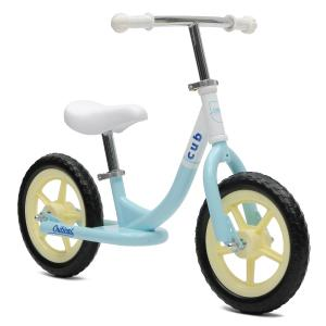 Critical Cycles No Pedal Balance Bike