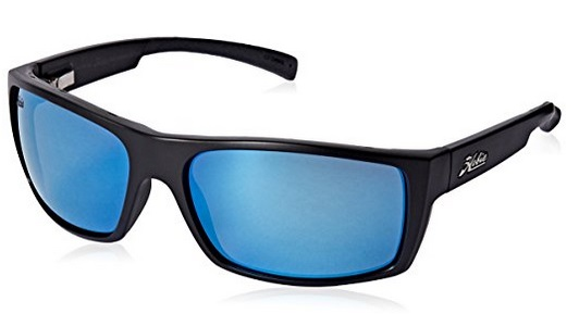 Hobie Men's Baja BAJA Polarized Fishing Sunglasses