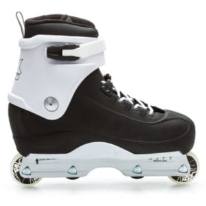 best aggressive inline skates reviews