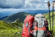 Best Hiking Backpack