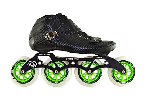 best inline speed skates reviews guide