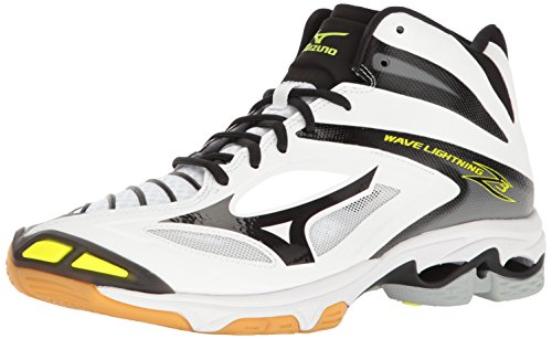 best women's mizuno volleyball shoes womens