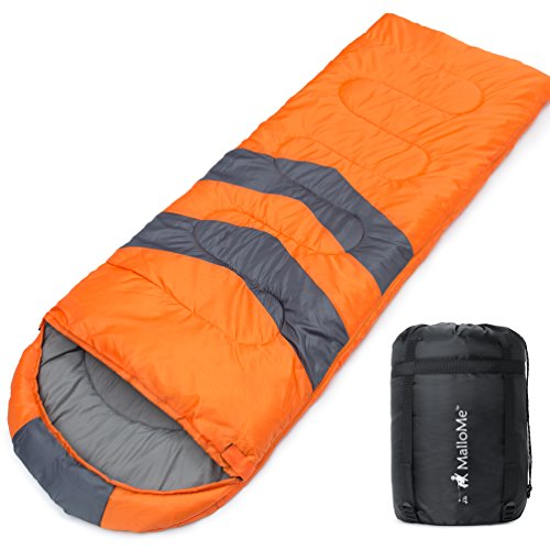 The 7 Best Sleeping Bags For Kids Reviewed
