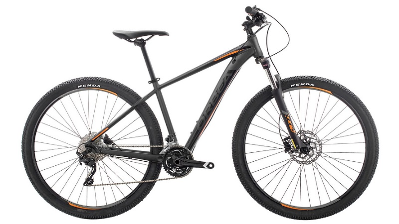 The 5 Best Mountain Bikes For Beginners - [2019] | Outside