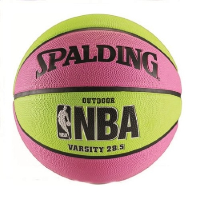 Spalding-Varsity-Outdoor-Rubber-Basketball-Pink