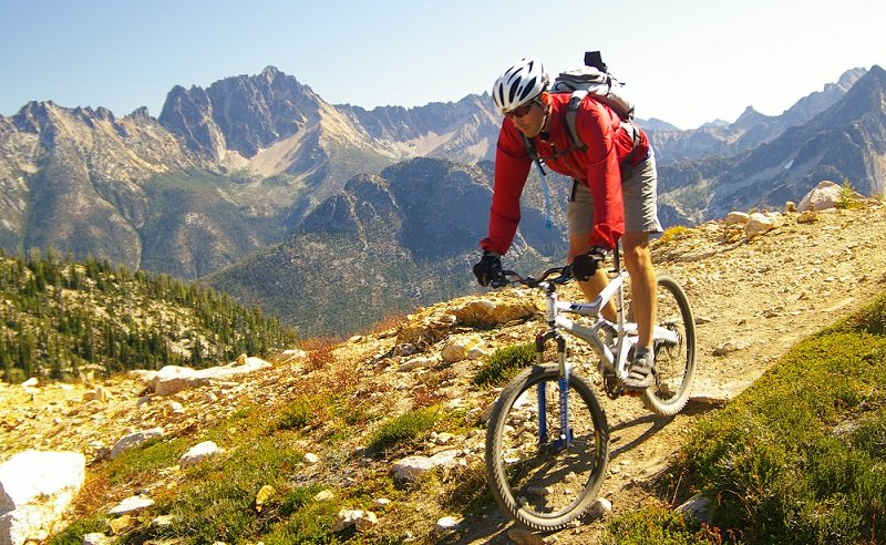 best mountain bike for beginners