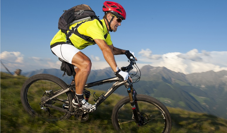 the 7 best hardtail mountain bikes reviewed for 2019. Black Bedroom Furniture Sets. Home Design Ideas