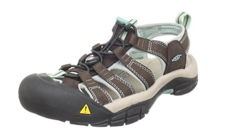 Keen Mens Newport Water Sandal