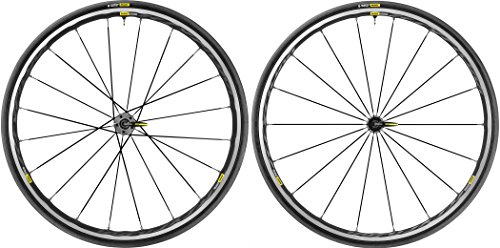 The 5 Best Road Bike Wheels Reviewed - 2019 | Outside Pursuits