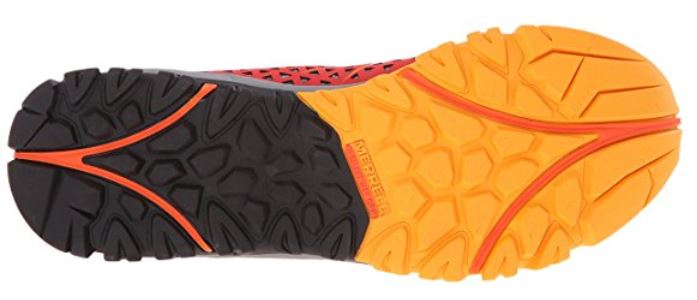 Merrell-Capra-Rapid-Hiking-Bottom