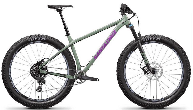 Best Hardtail Mountain Bike >> The 7 Best Hardtail Mountain Bikes Reviewed For 2019 Outside