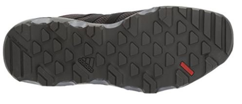 adidas outdoor Men's Terrex