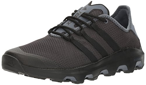 9ac4f6d443e425 Best Men s Water Shoes.  1 adidas outdoor Men s Terrex