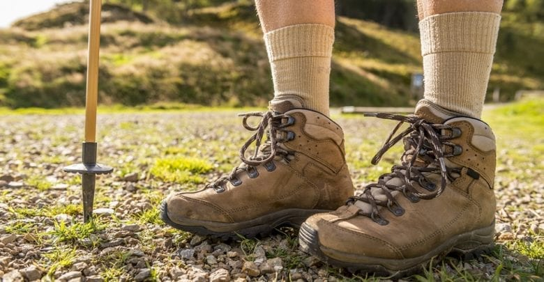Best Hiking Boots 2020.The 10 Best Hiking Socks Reviews Guide 2020 Outside