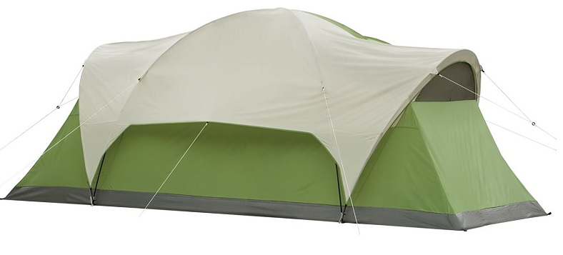 Camping Tent Rain Fly