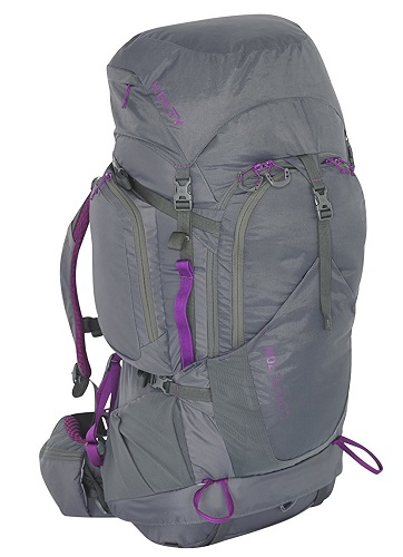 Kelty Women's Coyote 60 Backpack