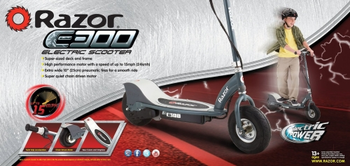 Razor-E300-Electric-Scooter-Matte-ad